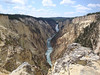 Wyoming - Yellowstone National Park : 1 gallery with 54 photos