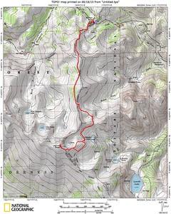 Leavitt Map.JPG