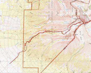 blanca2 map.jpg