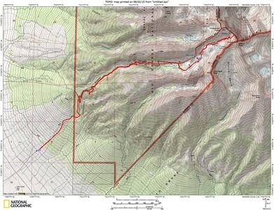 Blanca Map.JPG